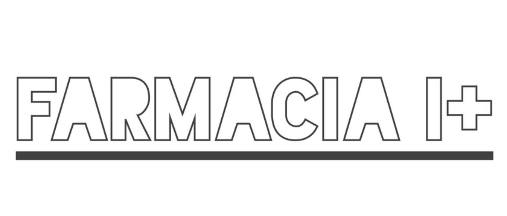 Grupo Farmacias I+