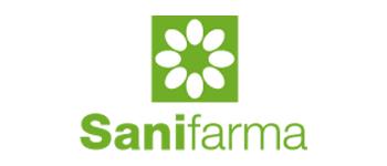 Centrales de ventas de Farmacias, Sanifarma