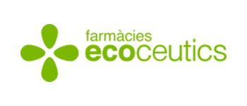 Centrales de ventas de Farmacias, Ecoceutical