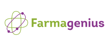 Farmagenius