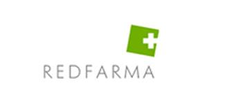 Centrales de ventas de Farmacias, Redfarma