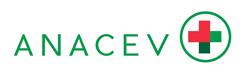 www.anacev.es